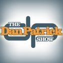Dan Patrick
