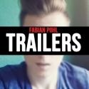 FabianPohl Trailers