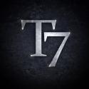 T7pro