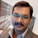 Sreedharan Subramaniam