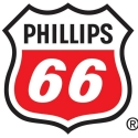 Phillips66Co