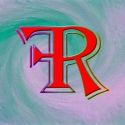 R&F Channel