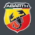 Officine Abarth