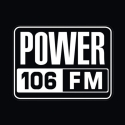 Power 106 Los Angeles - Where Hip Hop Lives!