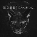 OfficialDisclosure