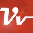 ViralVideoUK