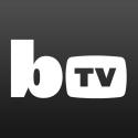 Barcroft TV