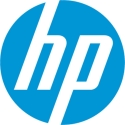 HP Studios