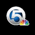 WPTV News | West Palm Beach Florida