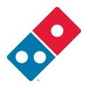 Domino's Pizza UK