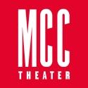mcctheater