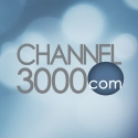 Channel 3000 | News 3