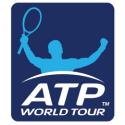 ATPWorldTour