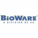 BioWare Base