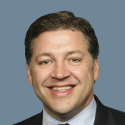 Chairman Bill Shuster