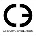 Creative Evolution Media