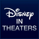 Disney Movie Trailers