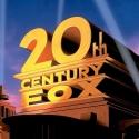 20thCenturyFoxFilm