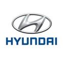 Hyundai UK