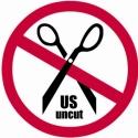 US Uncut