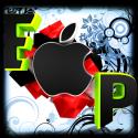 EverythingApplePro