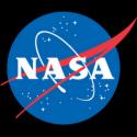 NASA.gov Video