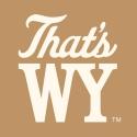 WyomingTourism