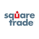 SquareTrade, Inc.