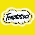 temptationsbrand