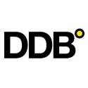DDB Brussels