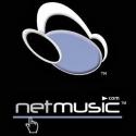 NetMusic.com Presents: 'Vocals Only' Videos
