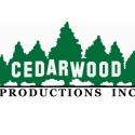 cedarwoodproductions