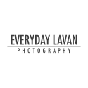 Everyday LaVan