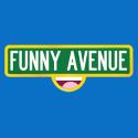 FunnyAvenue