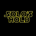 Solos Hold