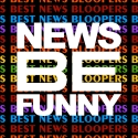 News Be Funny Videos