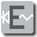 EcProjects