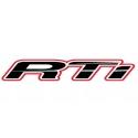 RTiPowersports