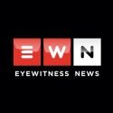 Eyewitness News