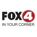FOX 4 Now