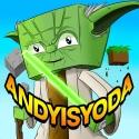 andyisyoda